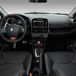 91 150x150 2016 Renault Clio RS 220 Trophy EDC features