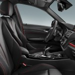 BMW 1 Series Facelift 92 150x150 2016 BMW M135i features and details