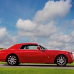 Rolls-Royce Phantom Coupe Al-Adiyat (2)