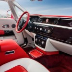 Rolls-Royce Phantom Coupe Al-Adiyat (4)