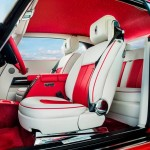 Rolls-Royce Phantom Coupe Al-Adiyat (5)