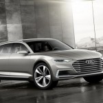 2015 Audi Prologue Allroad Concept (1)