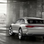 2015 Audi Prologue Allroad Concept (4)