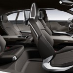 2015 Audi Prologue Allroad Concept Interior (5)