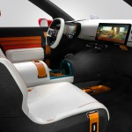 2015 Citroen Aircross Concept Interior (2)
