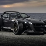 2015 Donkervoort D8 GTO Bare Naked Carbon Edition (1)