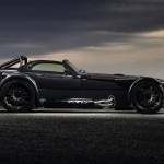 2015 Donkervoort D8 GTO Bare Naked Carbon Edition (2)