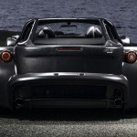 2015 Donkervoort D8 GTO Bare Naked Carbon Edition (4)