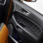 2015 Ford Edge SUV Interior (3)