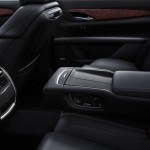 2016 Cadillac CT6 Interior (2)