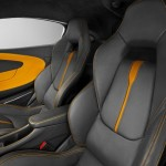2016 McLaren 570S Coupe Interior (3)