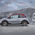 2016 Opel Adam Rocks S (3)