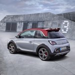 2016 Opel Adam Rocks S (5)