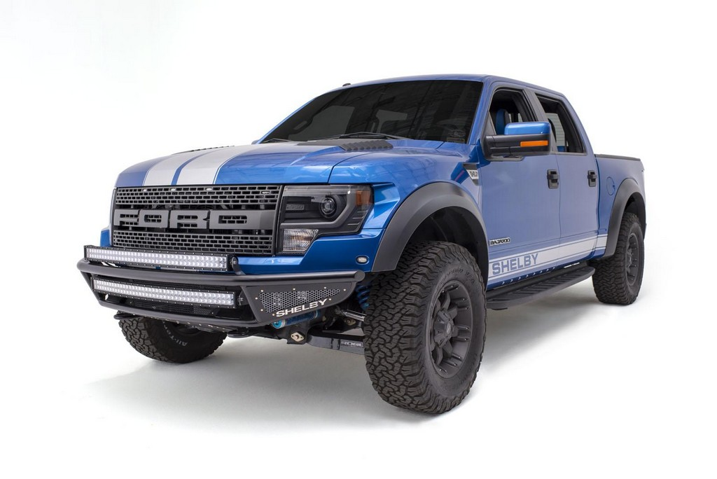 2016 Shelby Baja 700 1 2016 Shelby Baja 700 Features and specs
