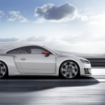 2015 Audi TT Clubsport Turbo Concept (6)