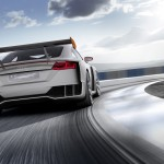 2015 Audi TT Clubsport Turbo Concept (7)
