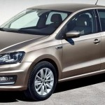 2015 Volkswagen Polo Sedan facelift (3)