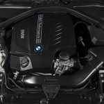 2016 BMW 435i ZHP Coupe (10)