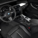 2016 BMW 435i ZHP Coupe (11)