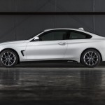 2016 BMW 435i ZHP Coupe (3)