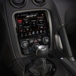 2016 Dodge Viper ACR Interior (6)