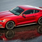 2016 Ford Mustang (2)