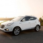 2016 Hyundai Tucson Fuel Cell (2)