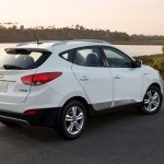 2016 Hyundai Tucson Fuel Cell (3)