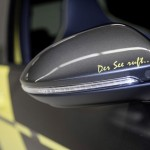 Volkswagen Golf GTI Dark Shine Concept (4)