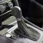 Volkswagen Golf GTI Dark Shine Concept Interior (2)