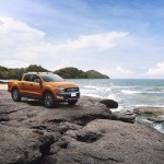 2015 Ford Ranger Wildtrak (1)