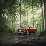 2015 Ford Ranger Wildtrak (2)