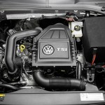 2016 Volkswagen Golf TSI BlueMotion (11)