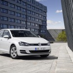 2016 Volkswagen Golf TSI BlueMotion (3)