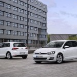 2016 Volkswagen Golf TSI BlueMotion (5)