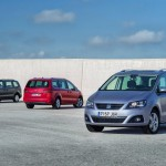 2016 Seat Alhambra facelift (1)