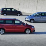 2016 Seat Alhambra facelift (2)