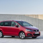 2016 Seat Alhambra facelift (4)