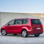 2016 Seat Alhambra facelift (5)