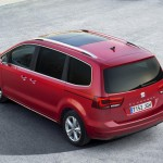 2016 Seat Alhambra facelift (6)