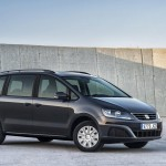 2016 Seat Alhambra facelift (7)