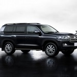 2016 Toyota Land Cruiser (3)