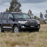 2016 Toyota Land Cruiser (5)