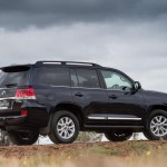 2016 Toyota Land Cruiser (6)