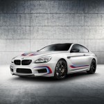 2016 BMW M6 Coupe Competition Edition (1)