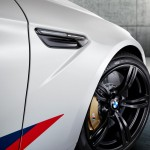 2016 BMW M6 Coupe Competition Edition (3)