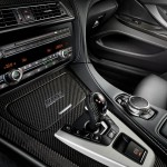 2016 BMW M6 Coupe Competition Edition (4)