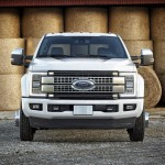 2017 Ford F-Series Super Duty (1)