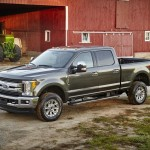 2017 Ford F-Series Super Duty (2)