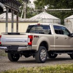 2017 Ford F-Series Super Duty (4)